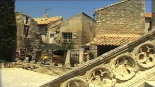 Les Baux-de-Provence France  city photos gallery : LES BAUX-DE-PROVENCE FRANCE