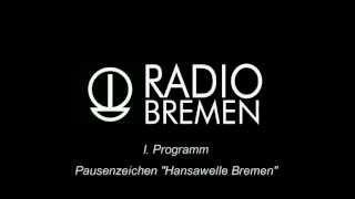 RADIO-PAUSENZEICHEN - Heute: