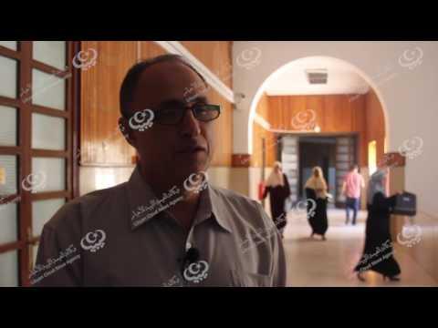 متابعة وضع المدارس داخل طرابلس المركز