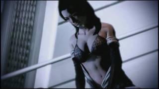 Video Mass Effect 2 Sex Scene: Miranda Lawson MP3, 3GP, MP4, WEBM, AVI, FLV Oktober 2018