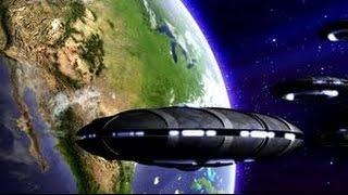 Ana Maria Polo Revela Documentos Sobre Vida Extraterrestre!!