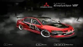 Nonton NFSMW MoD Fast And Furious Cars Part 2 Film Subtitle Indonesia Streaming Movie Download