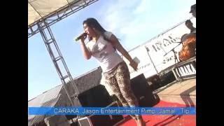 Video CARAKA - KABOGOH JAUH MP3, 3GP, MP4, WEBM, AVI, FLV November 2017