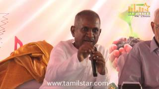 Ilayaraja Birthday Celebration