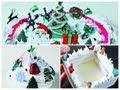 ➮ Regalos Para Navidad ♥ Originales y Fáciles ❄☃ !! (DECO-DEN) - Miranda Ibañez
