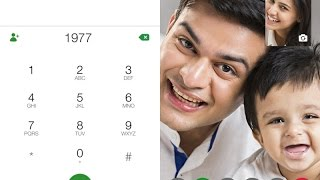 Reliance Jio 4G HD Video Calling Review.Reliance Jio VOLTE  Video calling demo by Techdroix.................................................................................................................................Jio4GVoice app is available in MyJio app store. How to use Jio4GVoice app. Demo video of Jio4GVoice app online. You can make free calls using Jio 4G. Learn how to make free video calls using Jio 4G in Jio4GVoice app. Jio4GVoice from Reliance Jio Infocomm Ltd revolutionizes the way you communicate. With Jio4GVoice, you can now use your non-VoLTE smart phone to make HD voice and video calls to any landline or mobile number anywhere in the world. Text, chat, call…remain connected with your world, no matter where you go! If you have a VoLTE phone, you can enjoy chat & file share features.Features:HD Voice & Video CallingStay connected with friends, family and work across the globe. Make and receive calls from any other mobile/landline number, over 4G mobile data. You can also enjoy group conversations with multiple participants. Enjoy HD voice and video calling with fellow Jio4GVoice users.Rich CallGive your calls more life with customized messaging, images & location-sharing on the receiver's screen. Intimate the urgency of your call on the receiver's screen by using the 'Urgent Call' feature. It is hard to ignore a call that says it all! Share images & chat messages instantly without disconnecting your call!SMS & ChatWith Jio4GVoice you can send and receive text messages from your Jio number to any mobile number. You can do group chats & share images, videos, location and all types of files like .zip, .pdf to your JioJoin contacts. Set Jio4GVoice as your default messaging app to manage all your SMS and chat threads in one Inbox.Smart CallingWant to make a call? Forget fishing for the app. Simply go to your phone dialer, punch in the number or search for the contact name like you always do, and Jio4GVoice will smartly place the call through the app.So just grab a Jio SIM, download the Jio4GVoice app and experience the new edge in communication.Reliance jio gigafiber 1gbps plan which will come soon to all jio users and it will be unlimited for 3 months wih a download speed of 100Mbps================================================================================================Subscribe for More:-https://www.youtube.com/channel/UCFD8......=============================================Thanks For Watching.......Please Leave A Like I Worked Hard On This----------------------------------------------------If You Like This Video Just Click On Like Button And Subscribe Me For More Updates Like This. -_-_-_-_-_-_-_-_-_-_-_-_-_-_-_-_-_-_-_-_-_-_-_-_-SUBSCRIBE करना न भूलें आपका एक सब्सक्रिप्शन मेरे लिए एक 'GOLD COIN' के बराबर है।😊-_-_-_-_-_-_-_-_-_-_-_-_-_-_-_-_-_-_-_-_-_-_-_-_-Get Jio for 1 year unlimited net:-https://www.youtube.com/watch?v=_YOif...................................................................................................................................Get 800 mbps speed in Jio:-https://www.youtube.com/watch?v=jwjUU...for any doubt u can comments below.Like share and subscribe plz................................................................................................................................If you liked the video, please LIKE,SUBSCRIBE & SHAREFOR MORE TOP & BEST ANDROID GAMES 2016 Download, GO TO: http://www.yugamers.com/...............................................................................................................................CONNECT WITH US-------------------------------------FACEBOOK PAGEhttps://www.facebook.com/Techdroix/TWITTER https://twitter.com/q7677125813qGOOGLE PLUShttps://plus.google.com/b/11645723303...OFFICIAL WEBSITEhttp://www.techdroix.com/--------------------------------------Don't Forget To Subscribe Us For More Videos.................................................................................................................................All content used is copyright to Techdroix.com, Use or commercial display or editing of the content without proper authorization is not allowed.................................................................................................................................Thanks for watching! ❤................................................................................................................................
