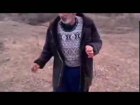 Choban@ Gangnam Style e parum (видео)