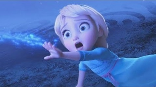 Nonton Frozen  2013    Best Scenes Hd Film Subtitle Indonesia Streaming Movie Download