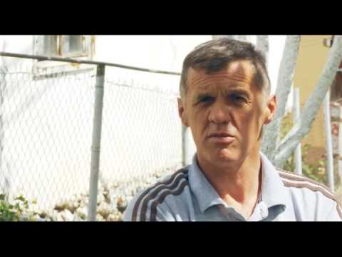 Gost: Milutin Stešević Kuba - sportski novinar