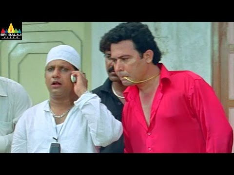 Video The Angrez 2 Comedy Scene 05   Ismail Bhai & Saleem Pheku Comedy   Sri Balaji Video download in MP3, 3GP, MP4, WEBM, AVI, FLV January 2017