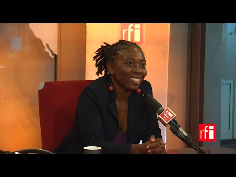 Danièle Obono, députée (FI): « Un moment de crise démocratique profonde »