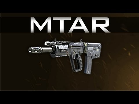 attachments - In the first episode of our new Black Ops 2 Weapon Review series 'Firing Range', we take a close-up look at the MTAR Assault Rifle, giving insight on its sta...