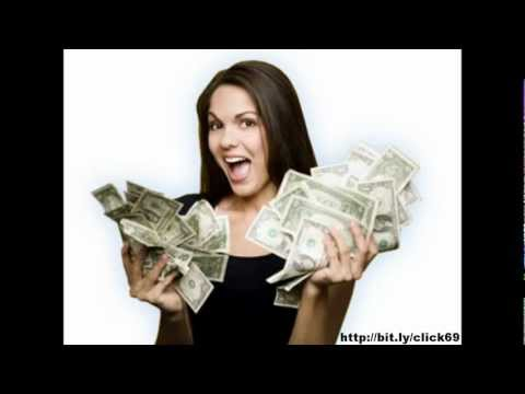 Earn Money Online Without Investment – Start Earning Cash For Your Online Activities