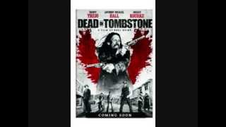 Nonton Dead In Tombstone  Soundtrack   Beat The Devils Tattoo Hybrid Version Film Subtitle Indonesia Streaming Movie Download