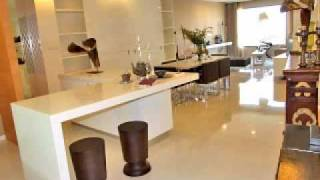 Condominium For Rent In Sathorn, Bangkok