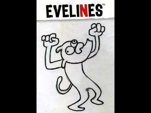 Evelines - Sdm (2001)