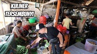 Download Video SEPIRING PENUH CUMA Rp. 10.000 DOANG!!! KULINER TERSEMBUNYI DI DESA YANG ASRI MP3 3GP MP4