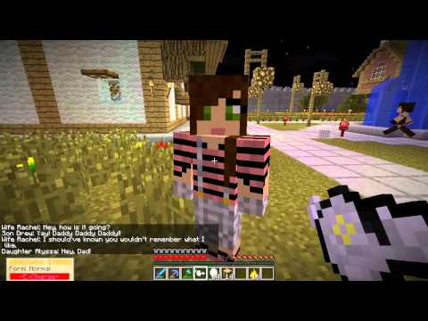 BallerCraft: The Egg McMuffin Series Ep. 29 - Farewell