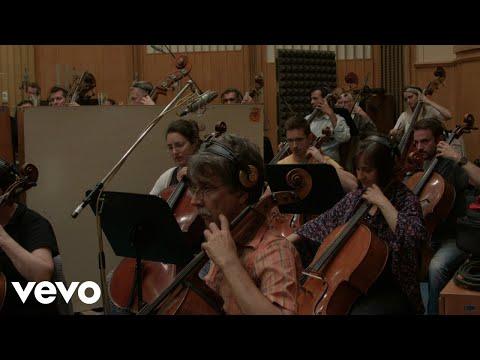Con Te Partiro (2016 Instrumental Orchestra Version)