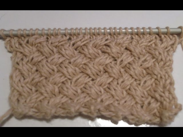 Apprendre a tricoter online - Apprendre a tricoter gratuitement ...