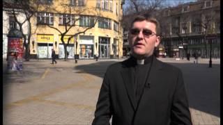 Vijesti - 17 03 2016 - CroInfo