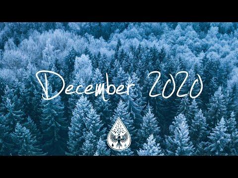 Indie/Rock/Alternative Compilation - December 2020 (1½-Hour Playlist)