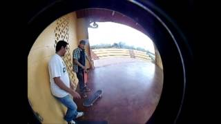 San Benito (TX) United States  city photos gallery : San Benito Tx. Skateboarding