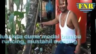 Video TNI mengamuk POLRI memang seharusnya diam, Rambo Indonesia Terlatih Dan Sakti MP3, 3GP, MP4, WEBM, AVI, FLV Februari 2018
