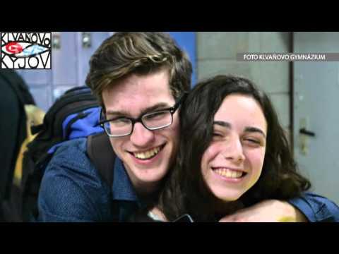 TVS: Zpravodajství Kyjov - 29. 4. 2016