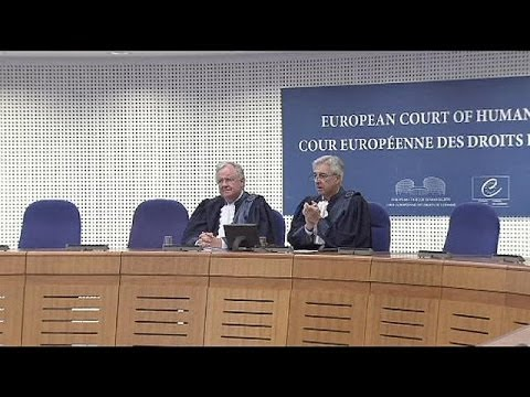 Ankara condamnée à dédommager Chypre