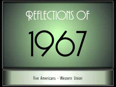1967 - For a Download of this video, and others, please visit http://reflectionsmusicvideos.webs.com/. Stroll down memory lane with the music of 1967 - USA. 1. To S...