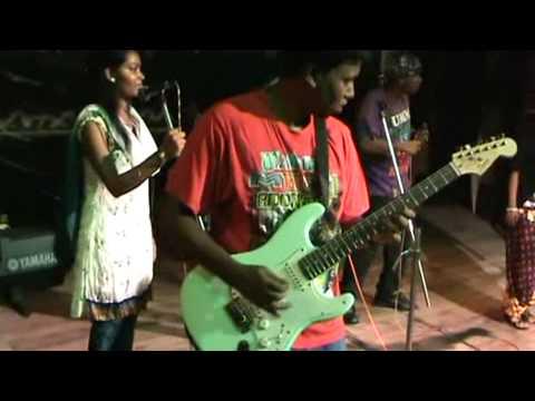 Video jesus is my rock.wmv download in MP3, 3GP, MP4, WEBM, AVI, FLV January 2017