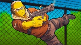 Video FORTNITE - RANDOM & FUNNY MOMENTS! #11 (Impulse Trolling, Chopper Gunner!?) MP3, 3GP, MP4, WEBM, AVI, FLV Juli 2018