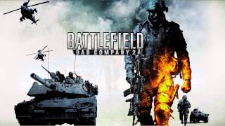 Battlefield Theme Evolution [1942 - BF4]