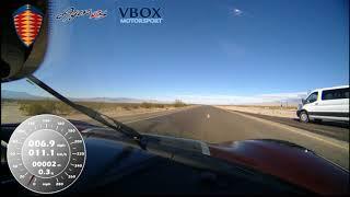 Download Youtube: Koenigsegg Agera RS hits 284 mph - VBOX verified