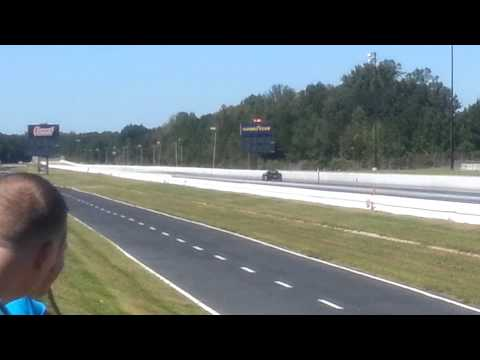 Corvette @The Nopi Nationals 2012-Ga