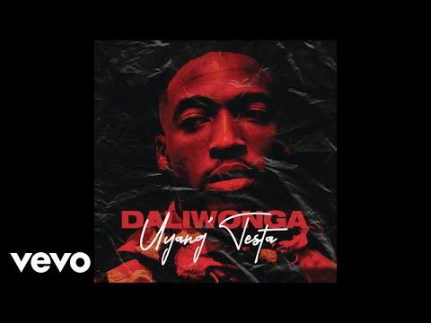 Daliwonga - Moya (Official Audio) ft. Aymos