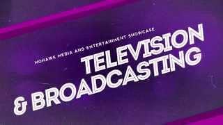 Video Broadcasting Television Program Promo MP3, 3GP, MP4, WEBM, AVI, FLV Juli 2018