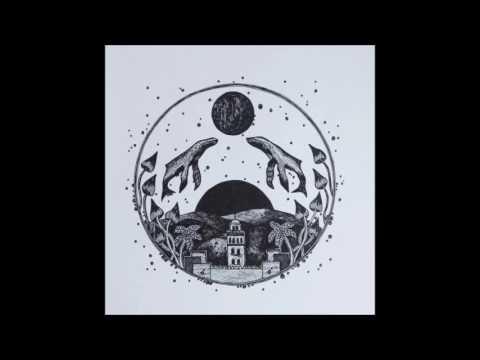 Video [ELARA] - Follow The Waters - Full Album download in MP3, 3GP, MP4, WEBM, AVI, FLV January 2017