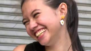Video FULL | BO BO HO - Kisah Cinta Bang Ijal & Yuki Kato (28/10/18) MP3, 3GP, MP4, WEBM, AVI, FLV November 2018