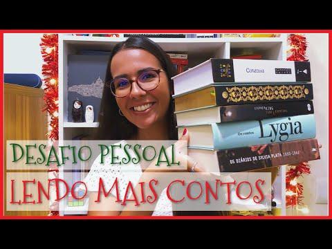 METAS DE CONTOS E TEATROS PARA 2020   Ana Carolina Wagner