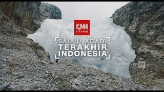 Video Salju Abadi Terakhir Indonesia #SpecialProgram MP3, 3GP, MP4, WEBM, AVI, FLV November 2018