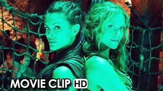 Nonton Scorpion King 4 Movie CLIP 'Girl Fight' (2015) - DVD Release Action Movie HD Film Subtitle Indonesia Streaming Movie Download