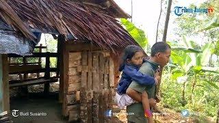 Video Evakuasi Keluarga Dasirin Yang Tinggal di Kandang Kerbau MP3, 3GP, MP4, WEBM, AVI, FLV Januari 2019