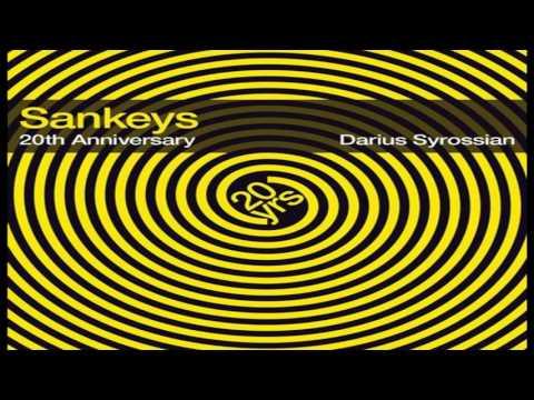 Darius Syrossian & Hector Couto - Our Rhythm (Original Mix)