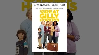 Nonton The Great Gilly Hopkins Film Subtitle Indonesia Streaming Movie Download