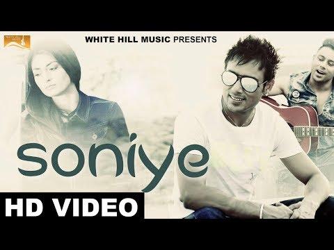 Soniye Songs mp3 download and Lyrics