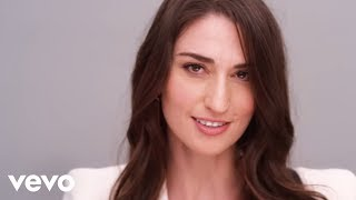 Sara Bareilles - I Choose You - YouTube