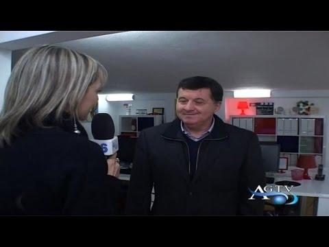 Piero Marchetta difende la coalizione e le primarie
