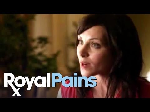 Royal Pains (Ep. 1.06 Preview)